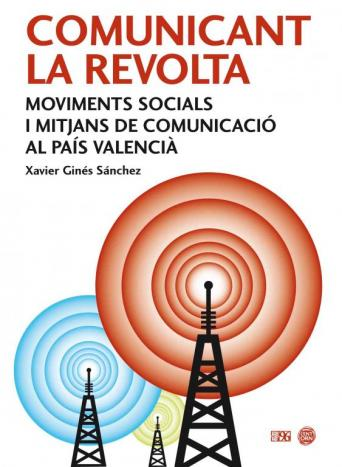 comunicant la revolta