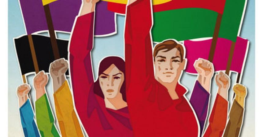 El 8è Congrés de la COS a València consolida el creixement del sindicat els últims anys