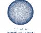 Poques esperances a la conferència del canvi climàtic de Copenhaguen