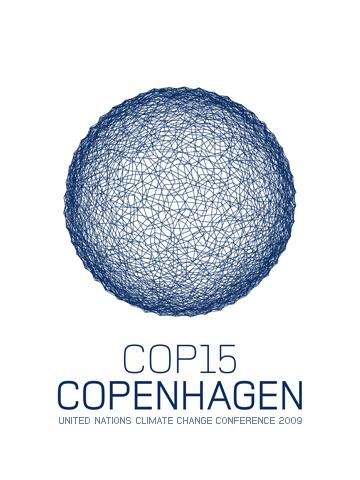 cop15_logo_a_s2
