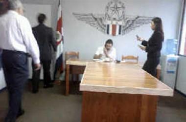 Cop d'Estat a Hondures: militars segresten el president Manuel Zelaya i l'expulsen a Costa Rica