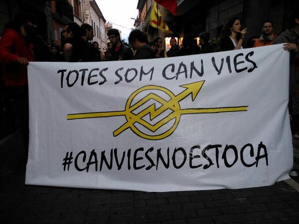 cv-stcugat