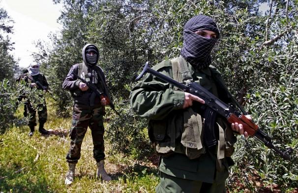 deast Syria Lebanon Shiite Fighters.JPEG-0e23c
