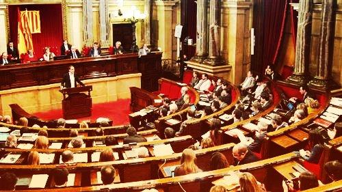 declaracioparlament