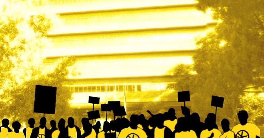 L'Assemblea de la comunitat educativa acorda intensificar mobilitzacions contra la retallada de places d'interins i substituts