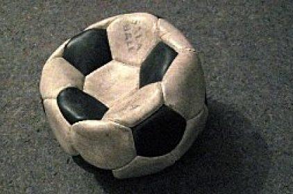 El mercat de fitxatges futbolístic pràcticament aturat a causa de la crisi