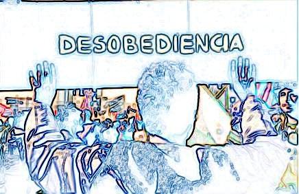 desobediencia1