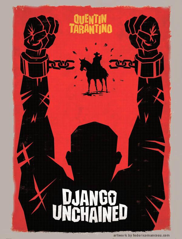 Django-Unchained-poster-III