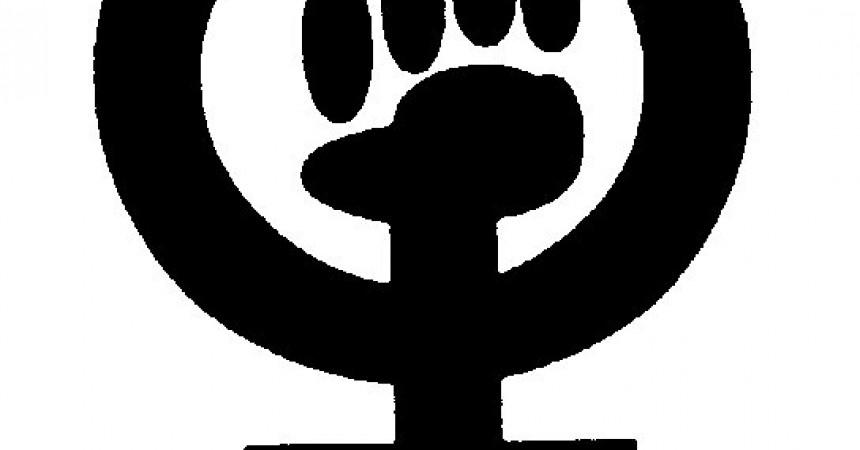 25 de novembre: Dia Internacional de la violència contra les dones
