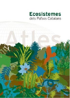 ecosistemes