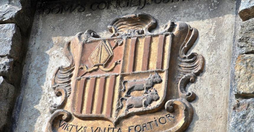 Eleccions als comuns a Andorra