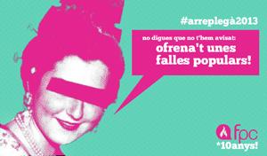 falles13