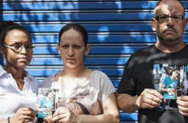 Reclamen l'aclariment de la mort d'un jove de Sta Coloma de Gramenet a la presó de Quatre Camins