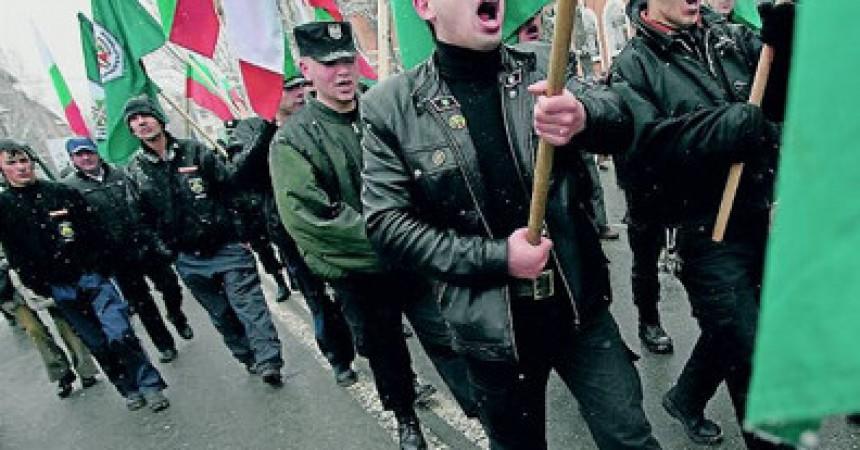 Hongria: entre el populisme ultradretà i la tecnocràcia europea