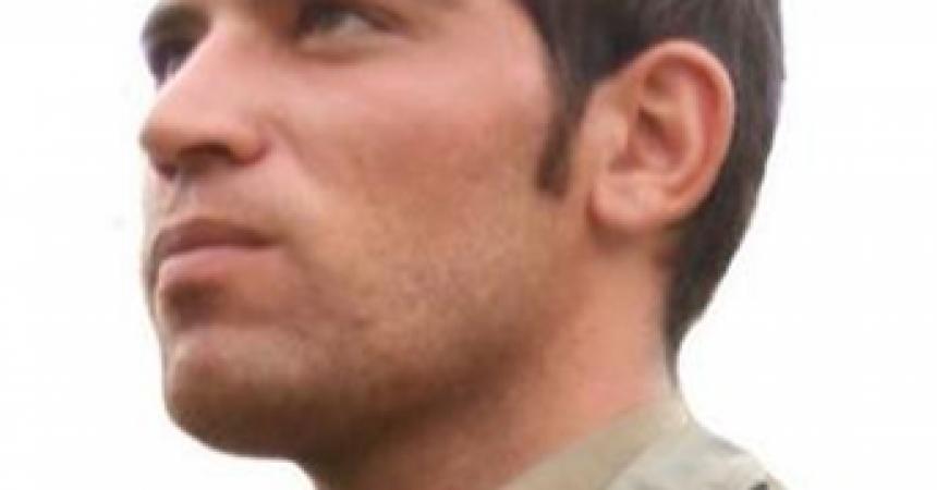 Iran executa un activista kurd
