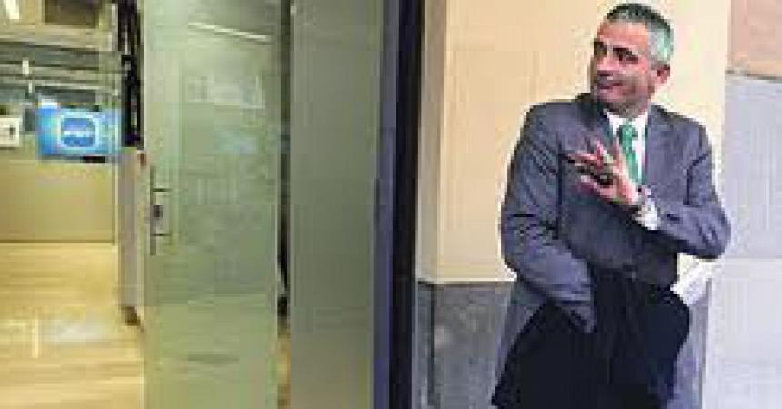 La Lliga Regionalista Balear obre les incògnites sobre l'estratègia traçada per Jaume Font