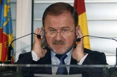 La Conselleria valenciana ha perdut ja 18 sentències en el conflicte amb el títol de Filologia catalana