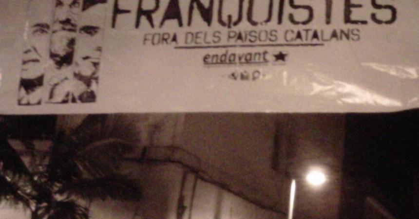 Les arrels franquistes de l'oligarquia espanyola