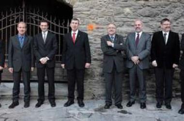 El Ramon Llull més a prop d'assolir el mapa dels Països Catalans