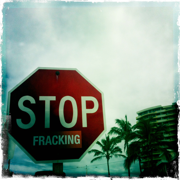 frackingstop
