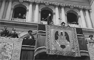 franquistes valència 1939