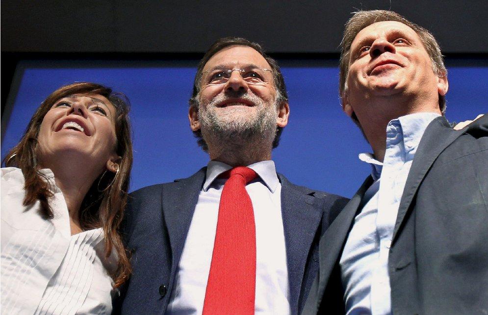 franquistes contra el català