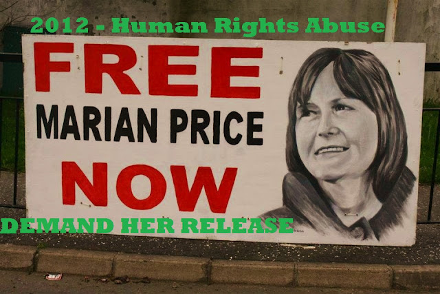 free price