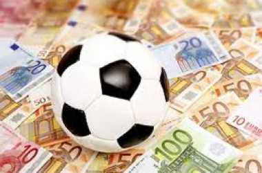 Noves sospites de frau en la lliga espanyola de futbol
