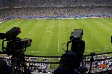 El repartiment dels drets de TV enfronta els clubs de futbol