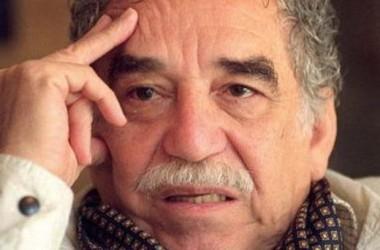 La demència senil colpeja Gabriel García Márquez