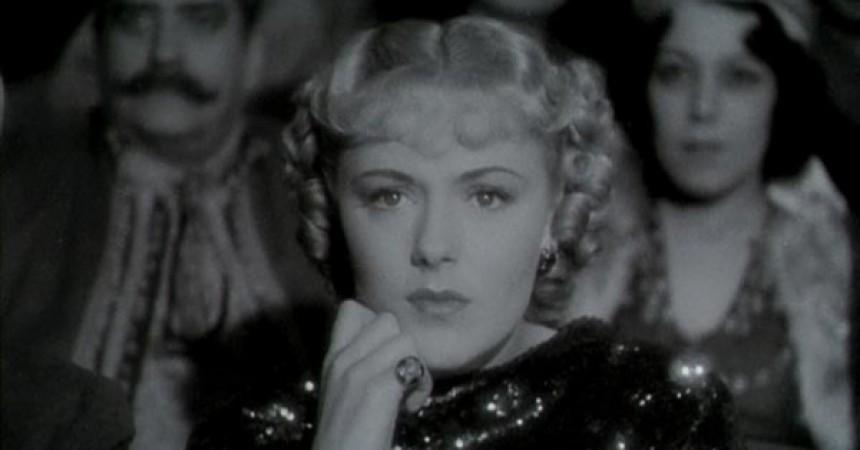 Garbo: l'actor revelació  de la Segona Guerra Mundial