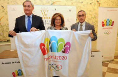 Madrid 2020: el darrer deliri patriòtic espanyol