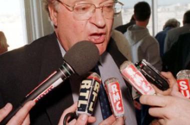 Les eleccions regionals mantenen el polèmic Frêche al front de Llanguedoc-Rosselló