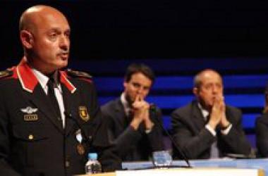 Tots els detinguts en l'operació dels mossos ja són en llibertat