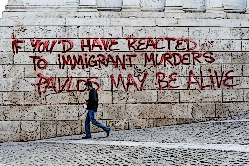 grecia-antifeixisme