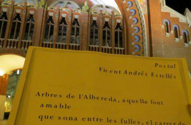 La festa estellés s'estén i consolida en la quarta edició