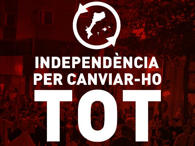 independencia-per-canviar-ho-tot