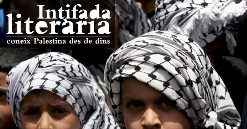 Palestina per partida triple