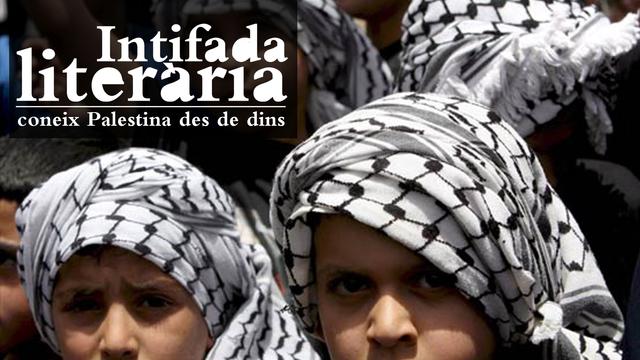 intifadatigre