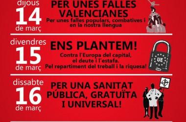 I de nou, #Intifalla