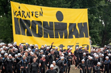 L'Ironman, entre l'èpica i el negoci