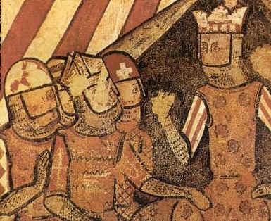 Jaume I Mayurqa