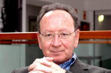 Joan Francesc Mira substitueix Eliseu Climent al capdavant d'Acció Cultural