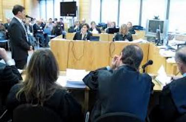 Operació Puerto, la vergonya continua en la seua vessant judicial