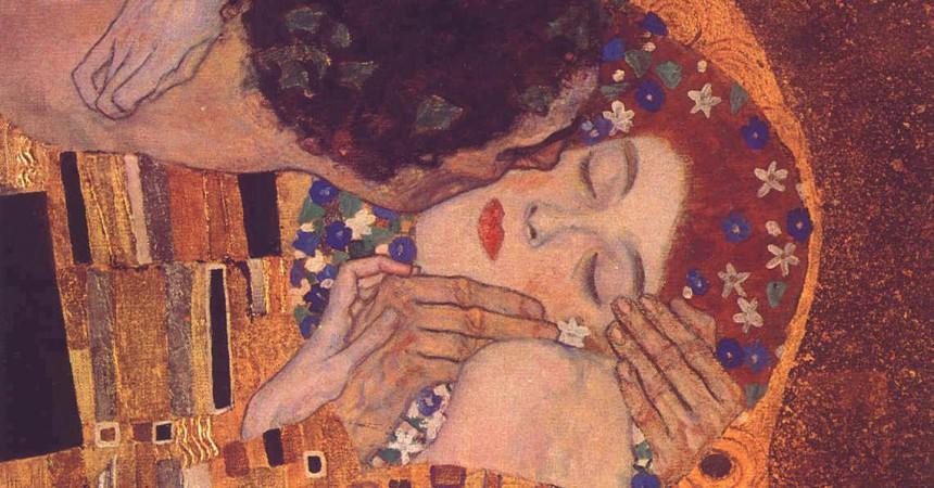 Desmuntant el mite de l'amor romàntic
