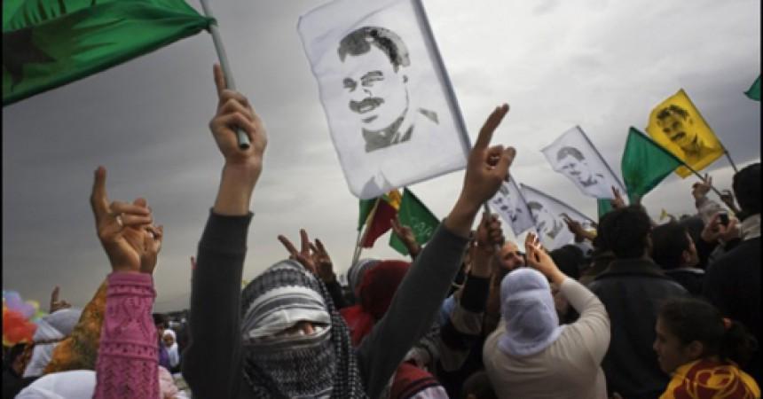 El poble kurd, víctima del petroli i del silenci
