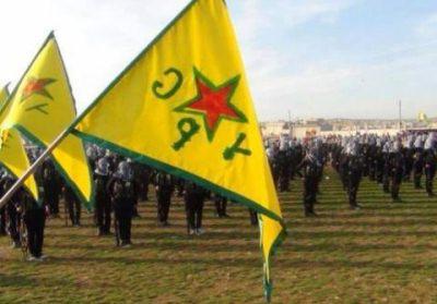 kurds-ypg