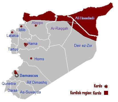 kurds2