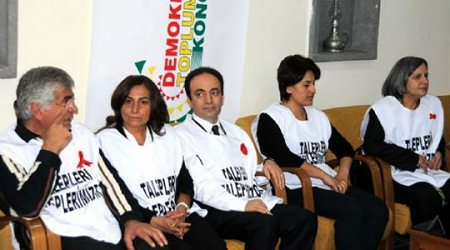 kurds4310