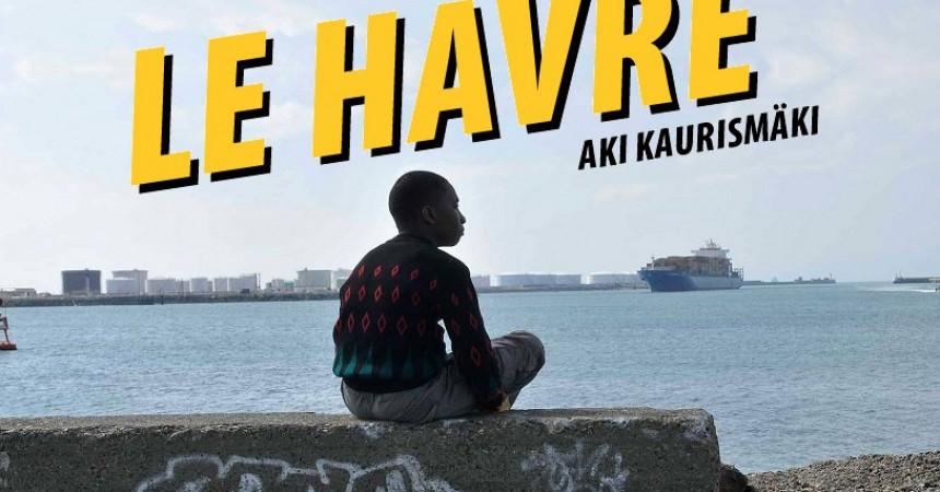 Le Havre, un film que il·lusiona sense il·lusionisme